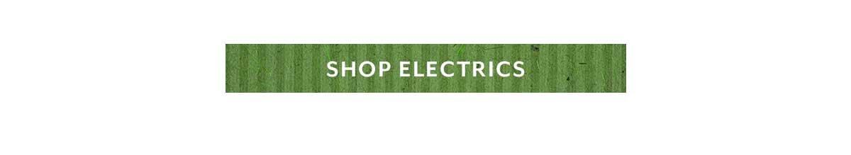 Shop Electrics