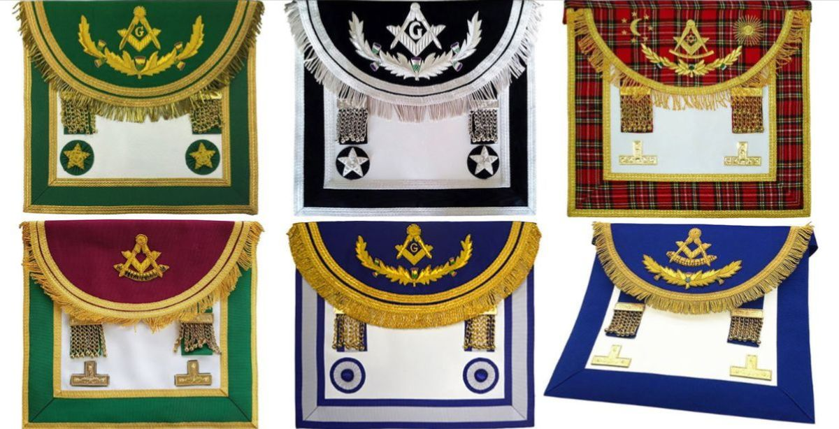 Pet Collars & Harnesses Bricks Masons Masonic Regalia Rose