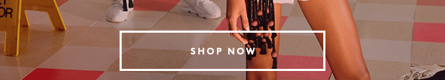 Get rewards for shopping, infinitely..