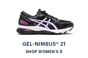 GEL-Nimbus 21, Shop Women's