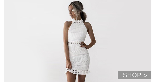 COCKTAIL READY DRESSES