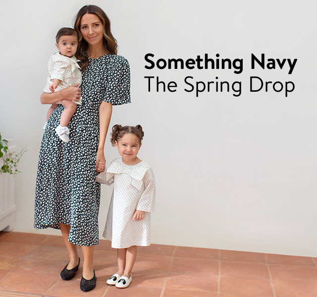 9df52280fa98 Nordstrom  New Something Navy is here!