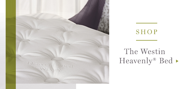 Shop The Westin Heavenly Bed