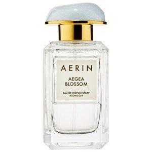AERIN - Aegea Blossom Eau de Parfum