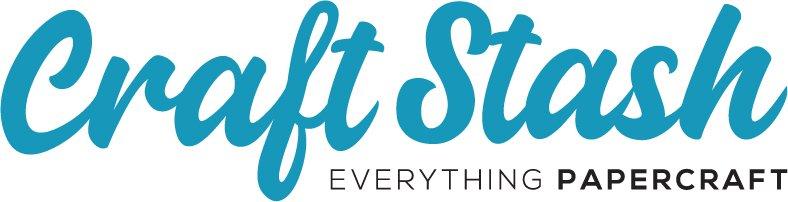 CraftStash - Everything Papercraft