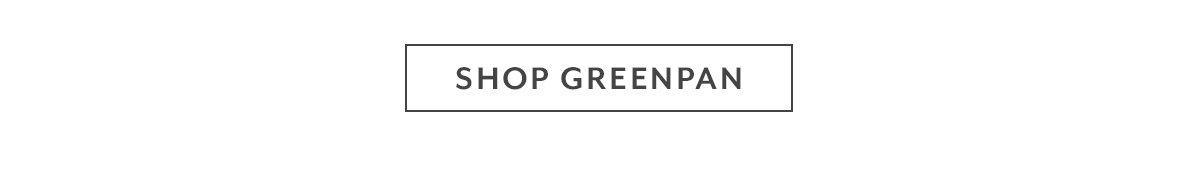 Shop GreenPan Simmerlite