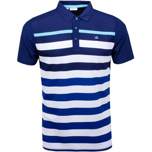 093026d3f14e Trendy Golf: All New from Calvin Klein   Milled