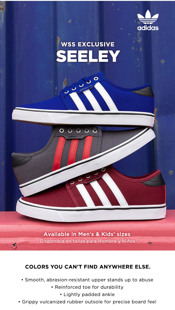wss shoes black friday