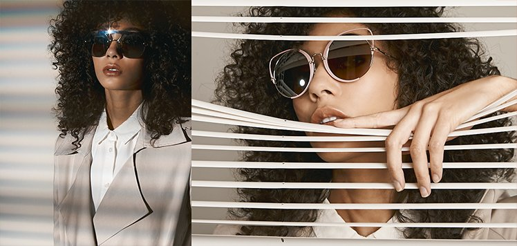 $99.99 Sunglasses With CELINE