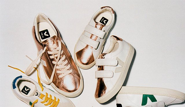 Find your perfect solemate.