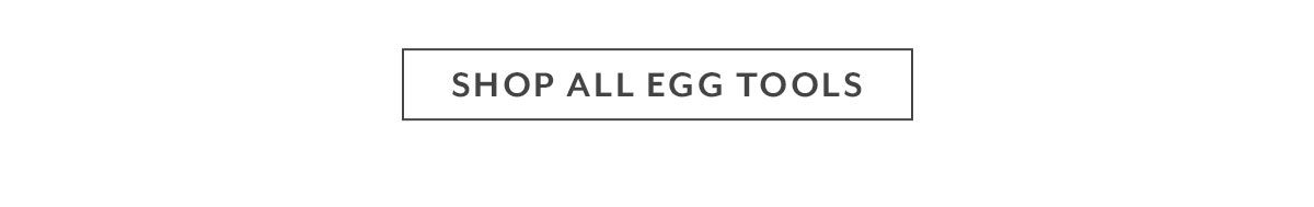 Shop All Egg Tools