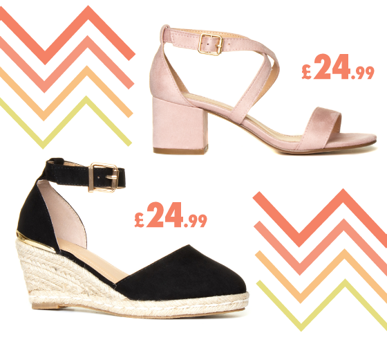 Shop-Womens-Truffle-Footwear