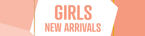 Shop-Girls-New-Arrivals