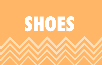 Shop-Womens-Shoes