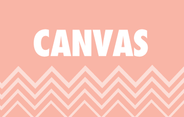 Shop-Womens-Canvas