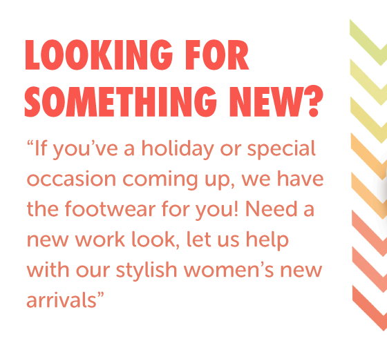 Shop-Womens-New-Arrivals