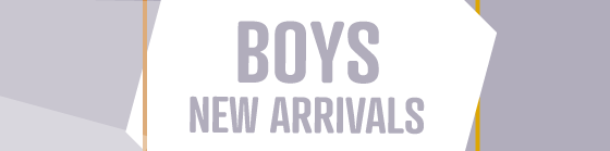 Shop-Boys-New-Arrivals