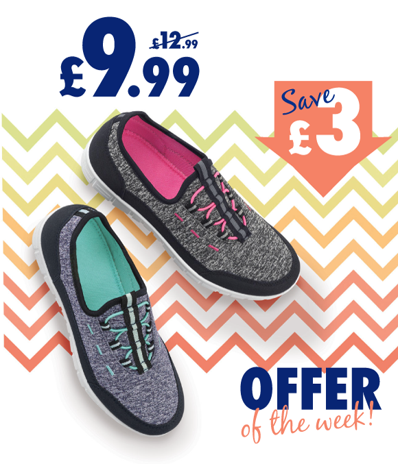 £3-off-Womens-Sporty-Casuals