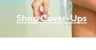 Shop Cover-Ups