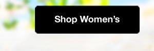Shop Women's Sh1060irt & Blouse SALE Starting from $8.99