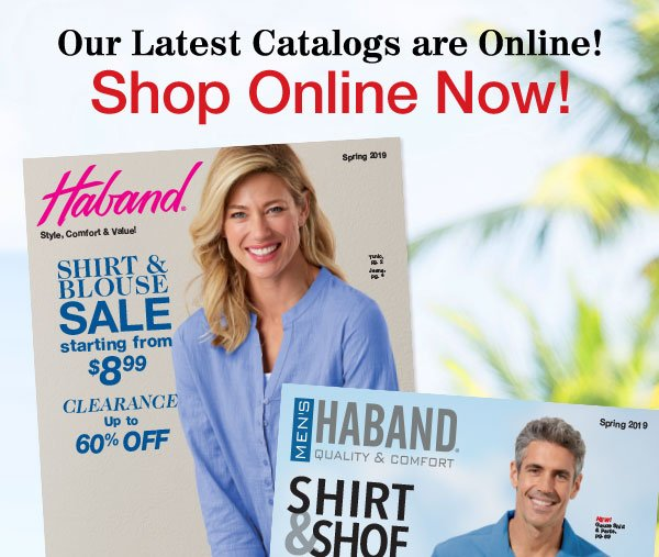 Shop Women's Shirt & Blouse SALE Starting from $8.99