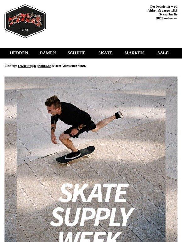 Z-Flex Deck Street Roll One Skateboard Unisex Adulto