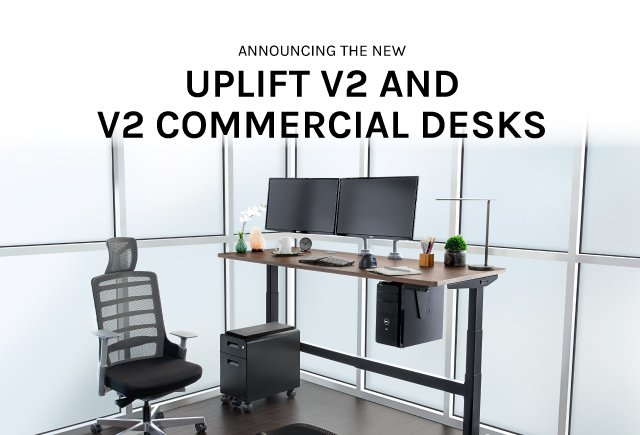 Thehumansolution See Why Uplift Desk Is Ranked 1 By Wirecutter Milled
