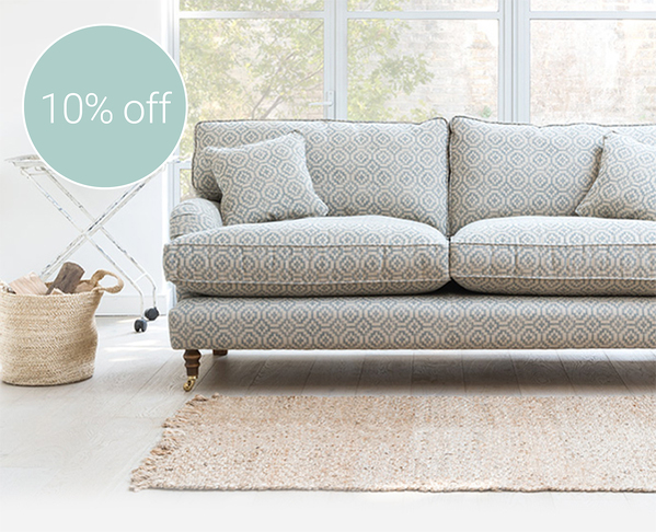 sofas and stuff limited our spring sofa sale is here milled rh milled com sofas & stuff manchester sofas & stuff reviews