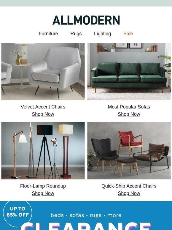Gambar Design Interior Rumah Amerika  https milled com 2020 03 09t11 19 35 00 00 weekly 0 5