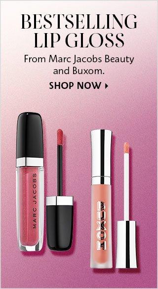 Bestselling Lip Gloss