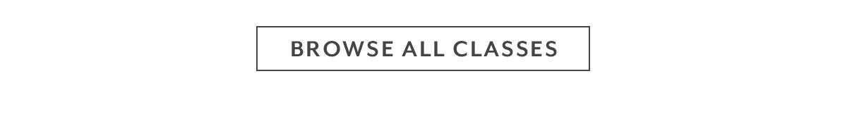Browse All Classes