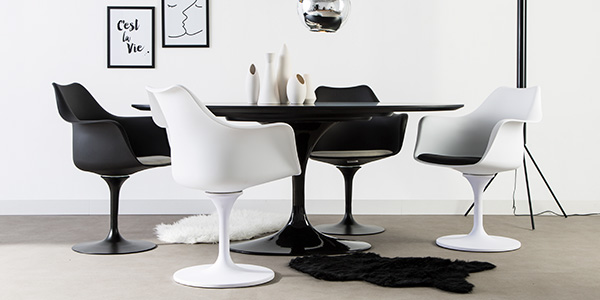 Perfette Superestudio Dalle Curve TulipIl ItCollezione Design 5ARjL4