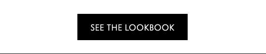 Shop The Lookbook