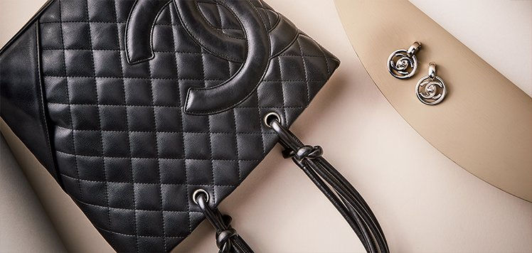 Chanel: Vintage Extras to Beauty