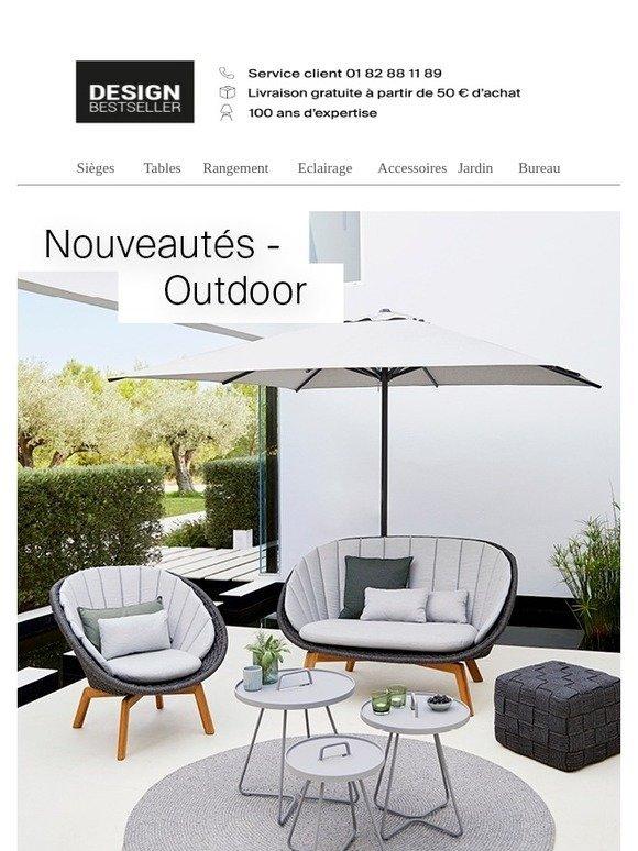 Design Bestseller Email Newsletters: Shop Sales, Discounts ...