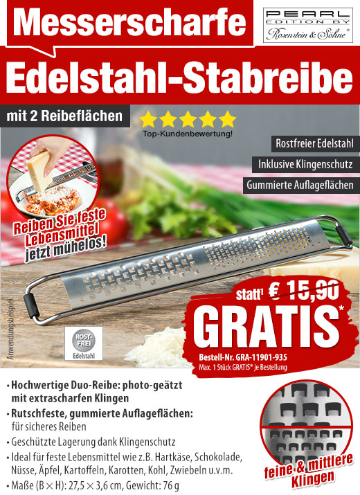Schulte Zubehör Bad gamma/_400 Bürstengarnitur Toilettenbürste Glas WC Bürste