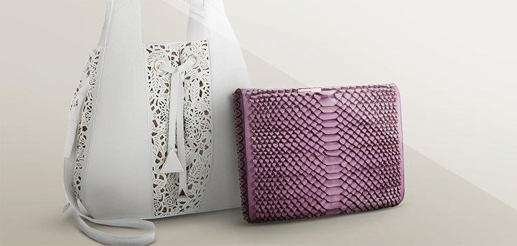Nada Sawaya Designer Bags