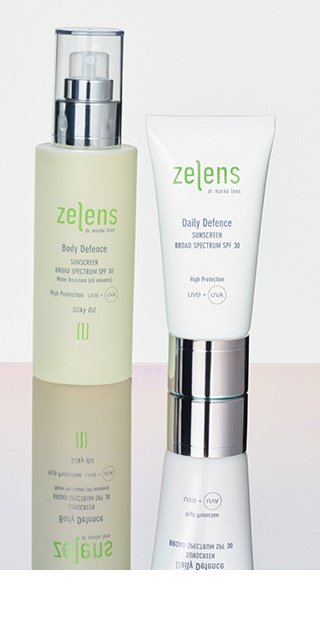 Treatments, moisturizers, and more to shop now.