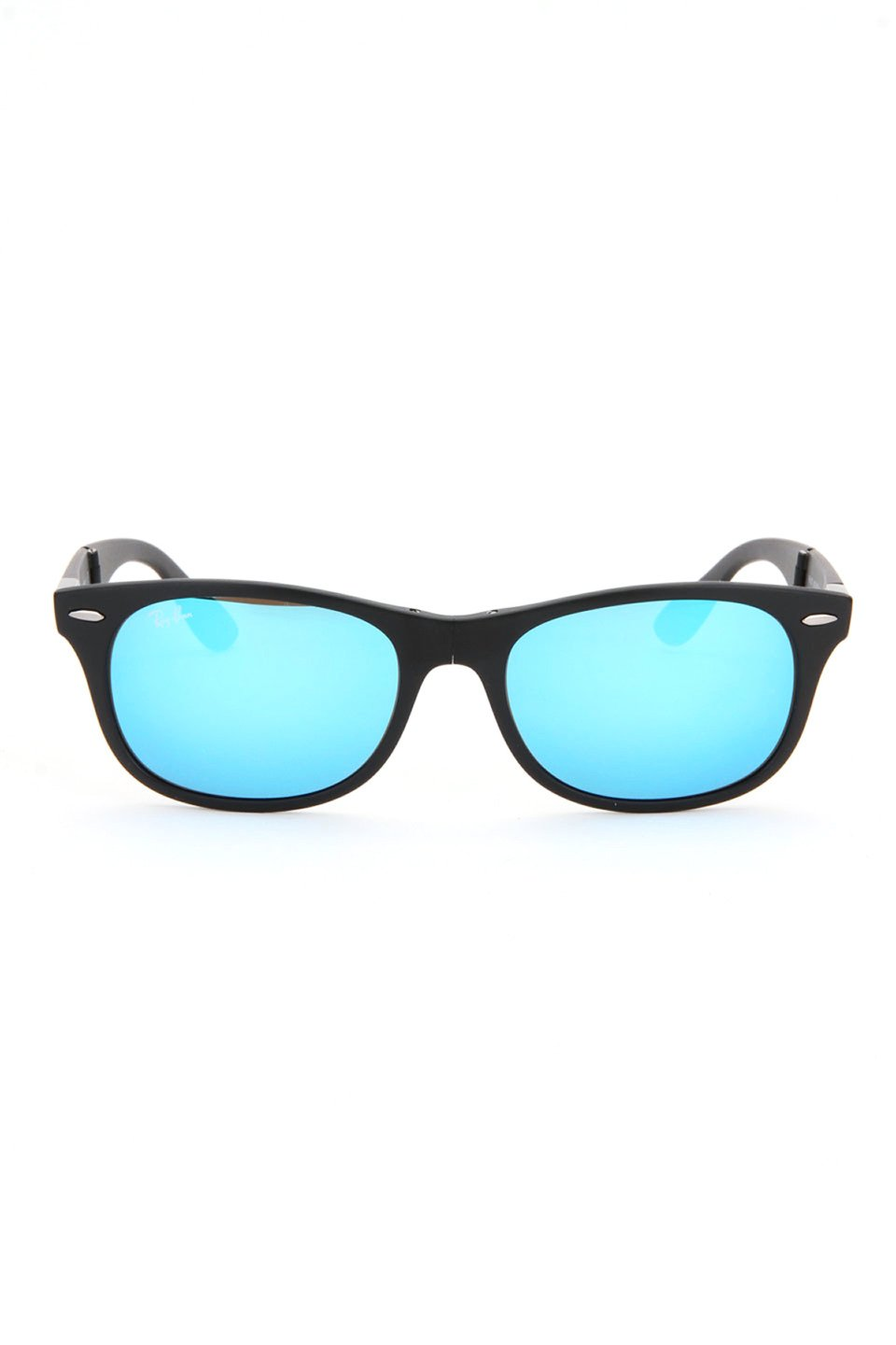 Aces Sunglasses in Black