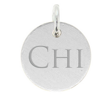 Chi Coins