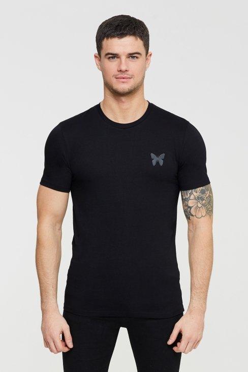 Essential Blackout T-shirt