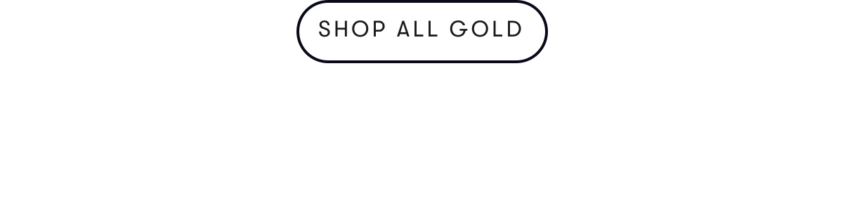 Shop All Gold