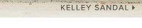 KELLEY SANDAL