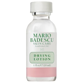 Mario Badescu : Drying Lotion : Toners