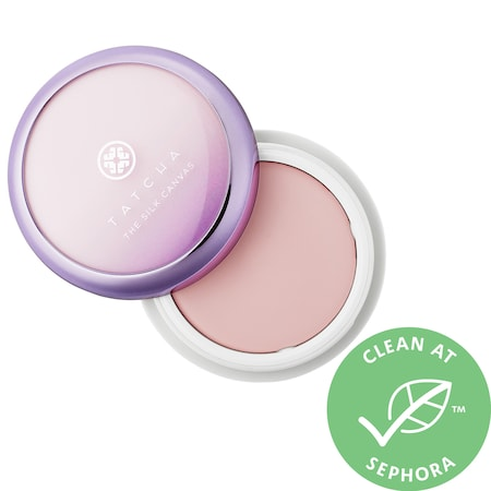 Tatcha : The Silk Canvas Protective Primer : Face Primer