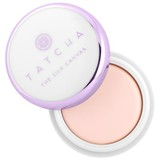 Tatcha : The Silk Canvas Protective Primer Mini : Mini Size