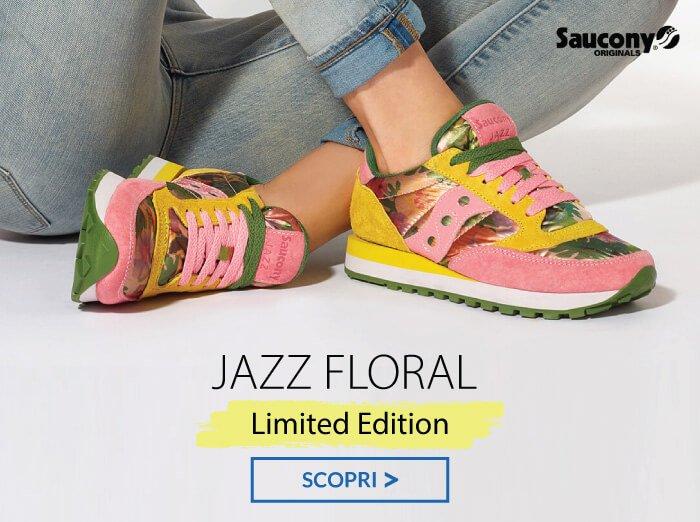 saucony jazz edizione limitata 2019 uk