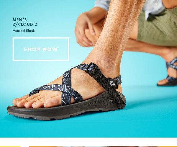 Chaco: Summer of '69: 50 Years Later +