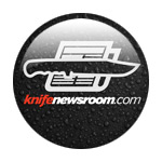 Read all about knives at Knife Newsroom