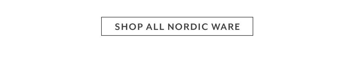 Shop All Nordic Ware